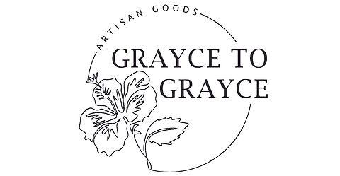 grayce-to-grayce-logo-website-image.jpg