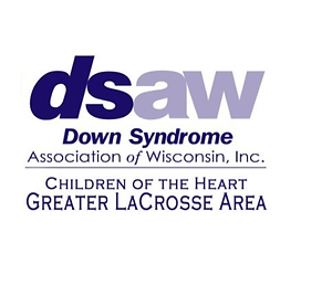 down syndrom lax.png