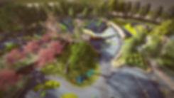 trane park 3.jpg