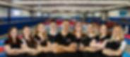 Coaches Banner.jpg