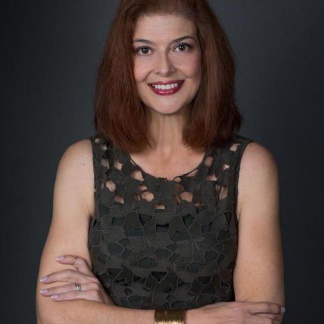 Mary Brennen