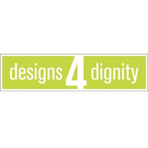 Designs-4-Dignity.jpg