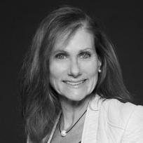 Lenore Weiss - AIA, NCARB, LEED-AP