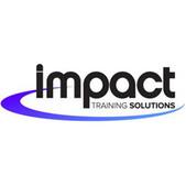 Impact Training Solutions