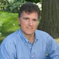 Robert Milani