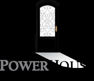 PowerHouse_Recruiting.png