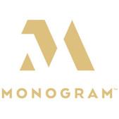 Monogram-2020.jpg