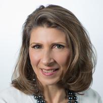 Catherine Schager - AKBD