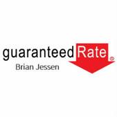Guaranteed_Rate.jpg