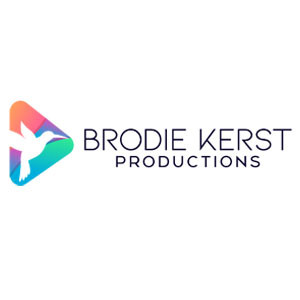 Brodie Kerst Productions