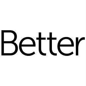 Make It Better Media Group