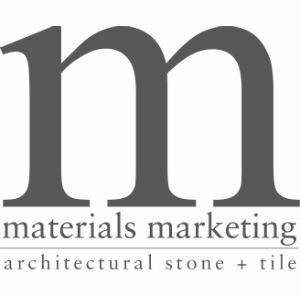 Materials Marketing