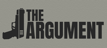 First installment of the investigative series 'The Argument.'