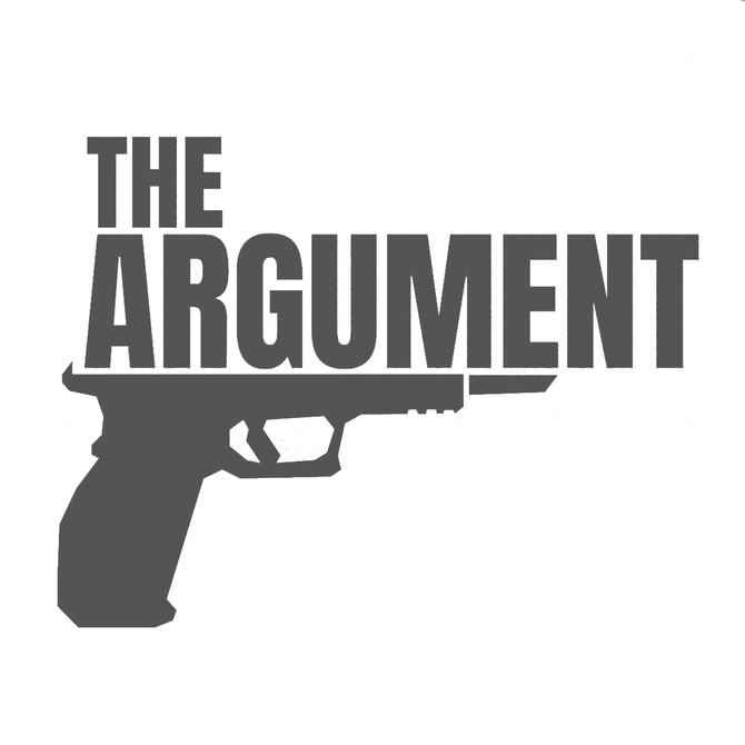 'The Argument:' Six part investigative series on homicides. Edward R. Murrow Award for Best News Series, RTDNA Regional Award, Large Market Radio, and Gold Heart of America Award, Society of Professional Journalists, Investigative Reporting.