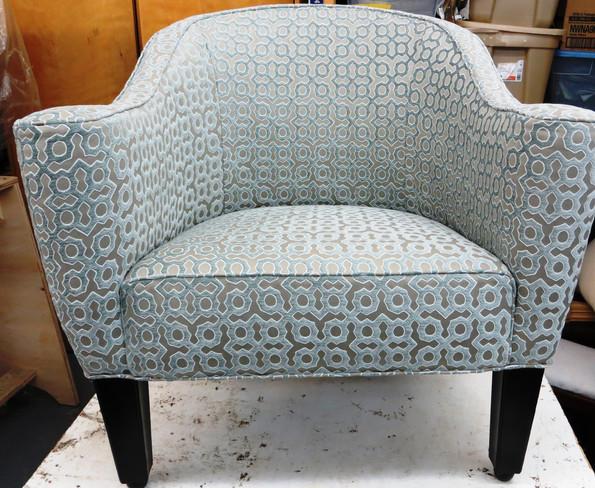 chair bressman.jpg