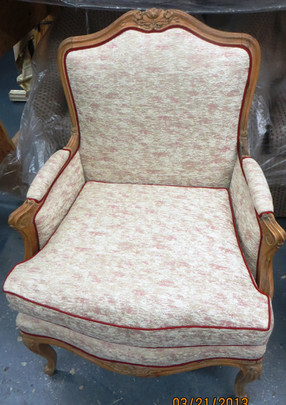 chair huff 2.jpg