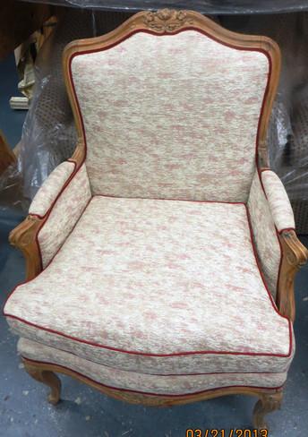 chair huff 2.jpg