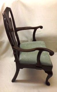 Chair Horowitz 2.jpg