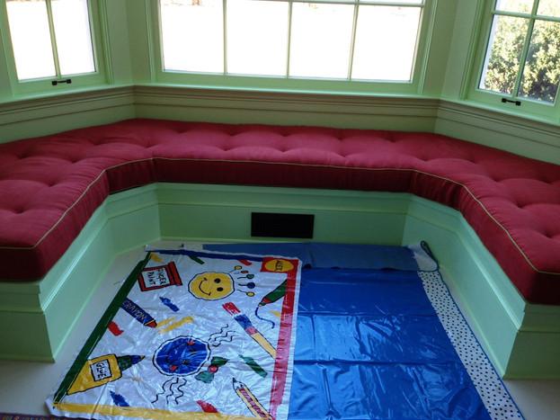 playroom cushion.jpg