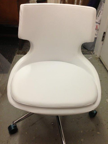 mendelson-Huang Chair.jpg
