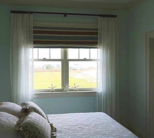 Curtains 2011.JPG