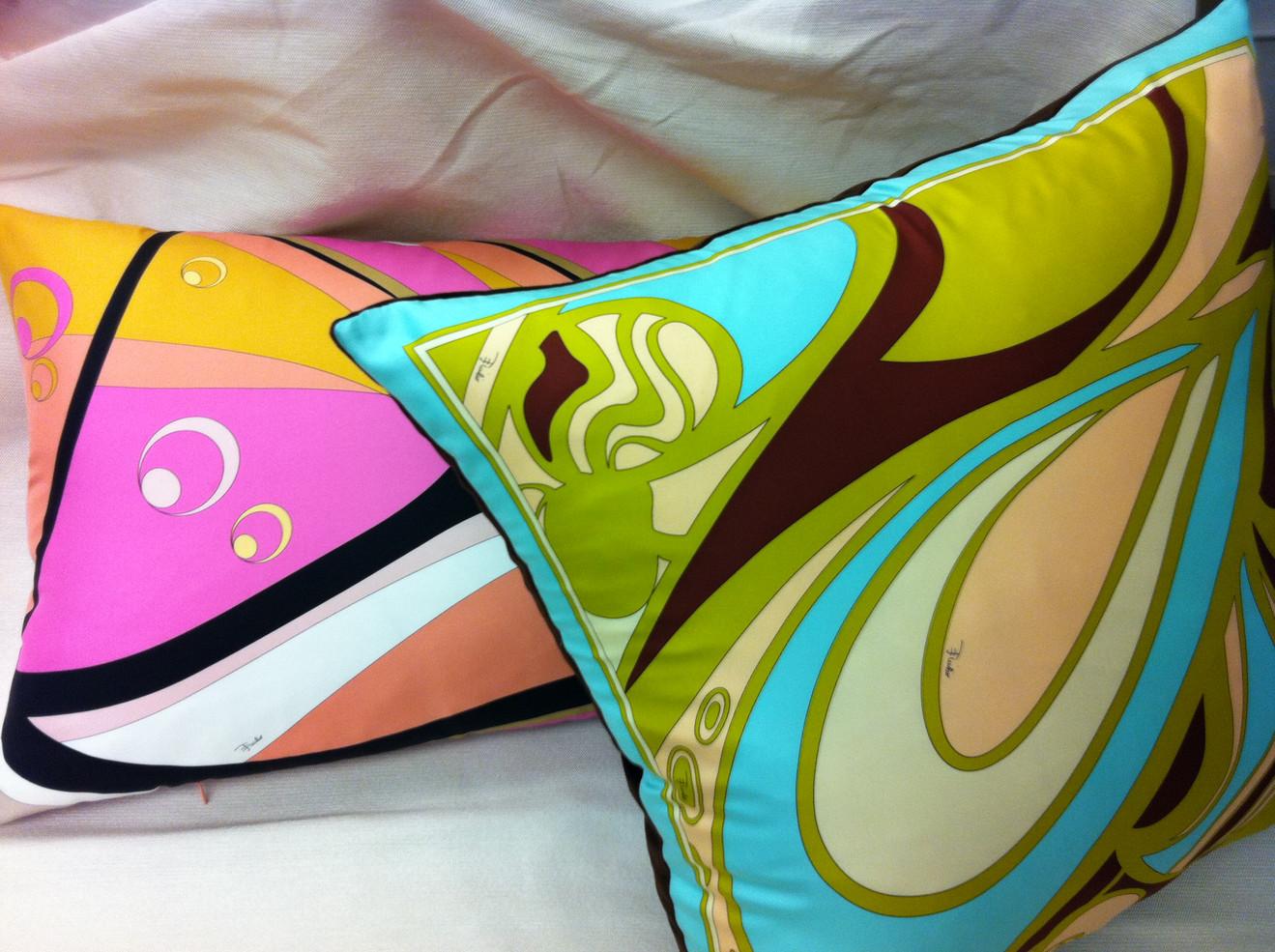 pillows pink.jpg