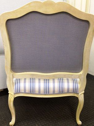 back of chair_edited.jpg