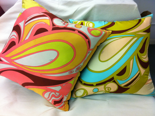 pillows blue and orange.jpg