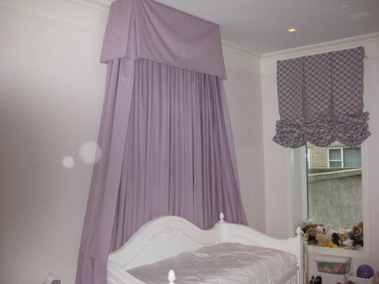 purple canopy 2.JPG