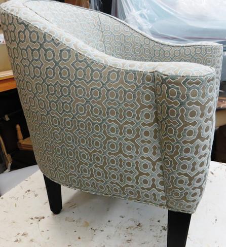 side chair bressman.jpg