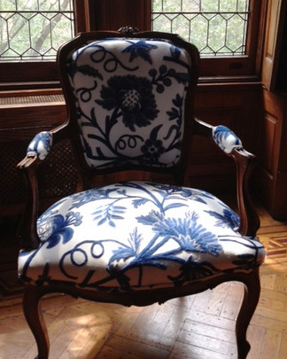 Blue Chair_edited.jpg