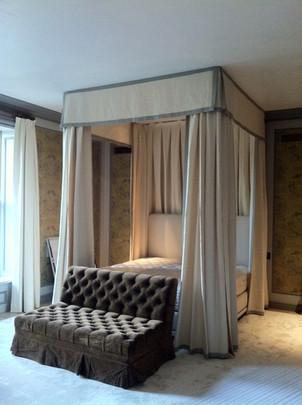Canopy Bed 4.JPG
