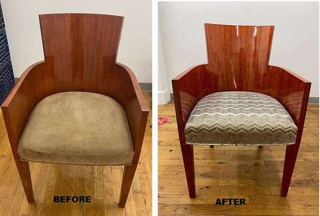 Before and after chair pictures.jpg