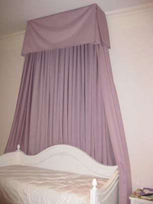 purple canopy.JPG
