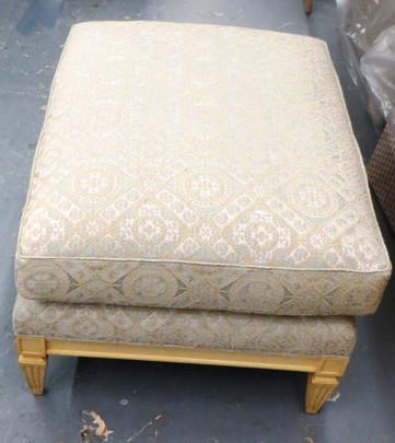 ottoman that matches chair.jpg