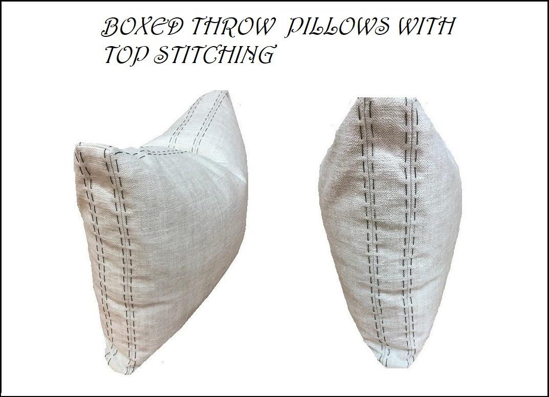 Top stitch (002).jpg