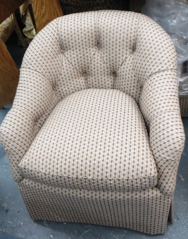 chair Huff.jpg