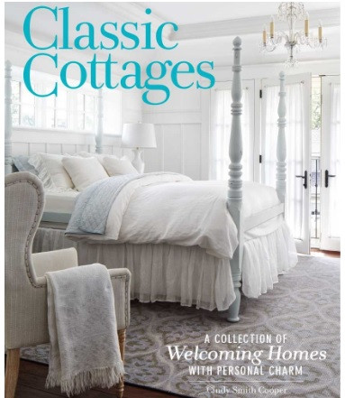 A Collection of Welcoming Homes with Personal Charm