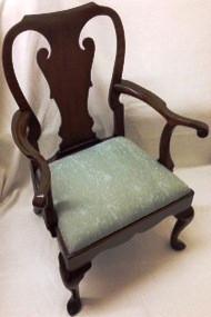 Chair Horowitz.jpg