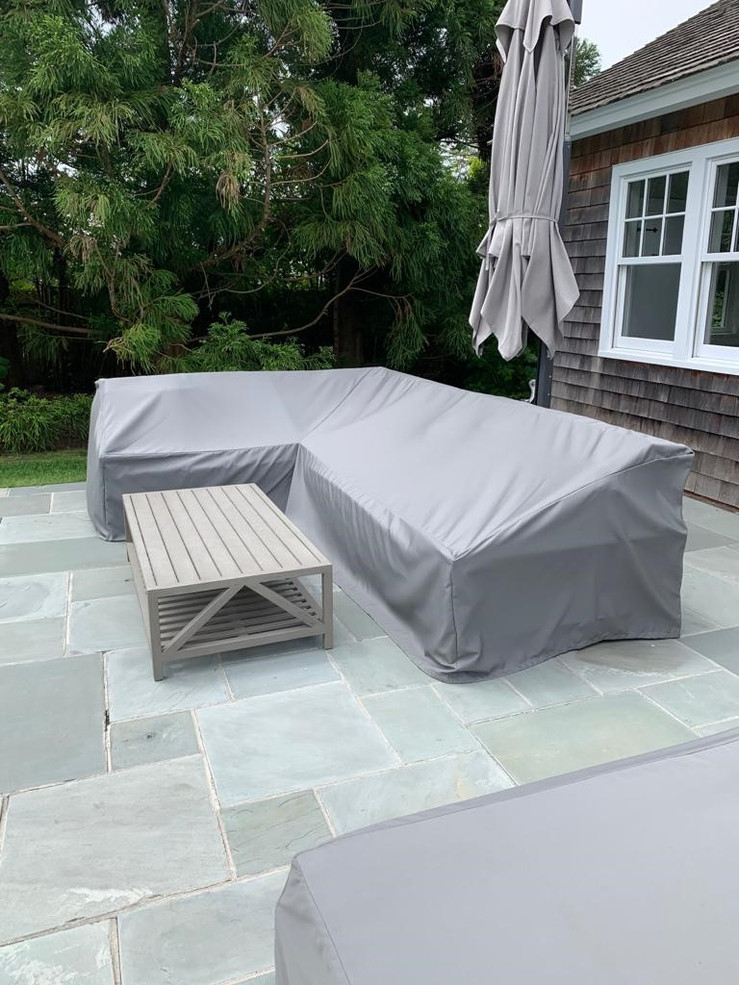 Outdoor Cushions Cover