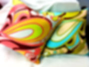pillows fortuny_edited.jpg