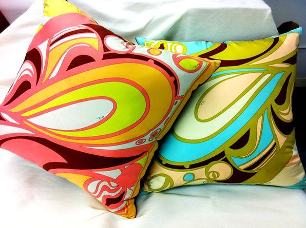 pillows fortuny_edited.jpg