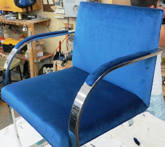 velvet blue chair.jpg