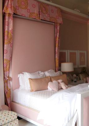 Bed Canopy.JPG