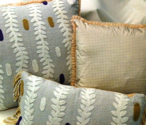 pillows with fringe 3.jpg
