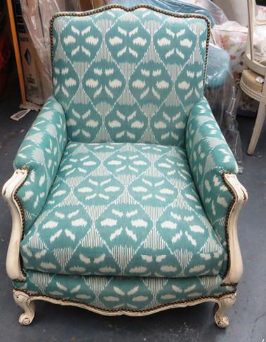 Blue Chair 12.jpg