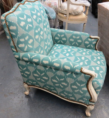 side of blue chair 12.jpg