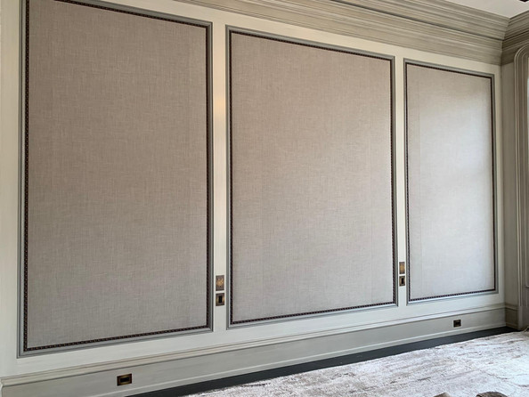 uph wall panels.jpg
