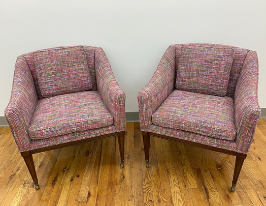 Pair of Chairs with Back Pillows.jpg