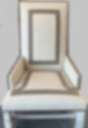 ranch tall back chair 2.jpg